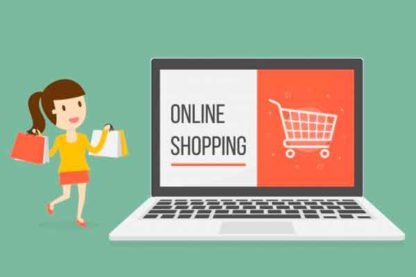 AmiKinbo online Shopping in Bangladesh
