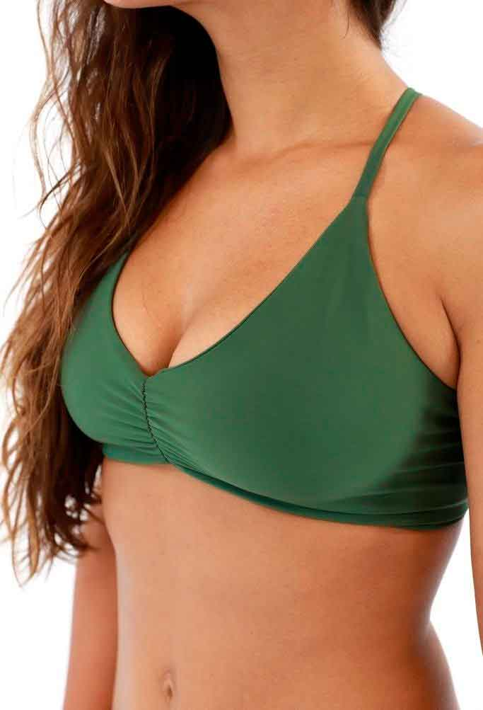 Bra Online shopping in Bangladesh at AmiKinbo.com