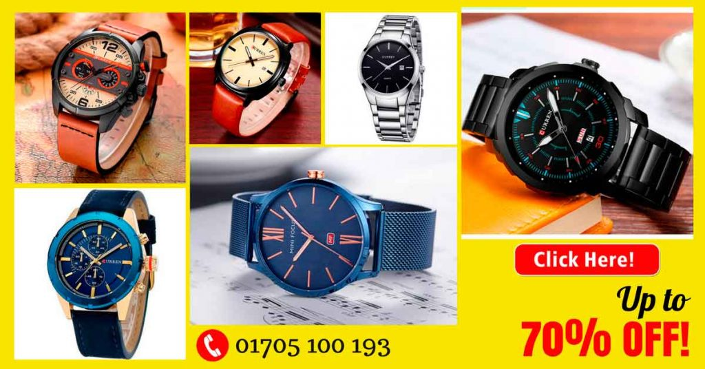 Original-Wrist-Watch-Online-Shopping-in-Bangladesh-at-AmiKinbo.com